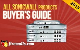 firewall-buyer-guide-400-250