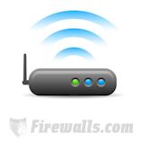 wireless firewall