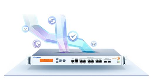 Firewalls.com Internet security solutionsfo9r small business.