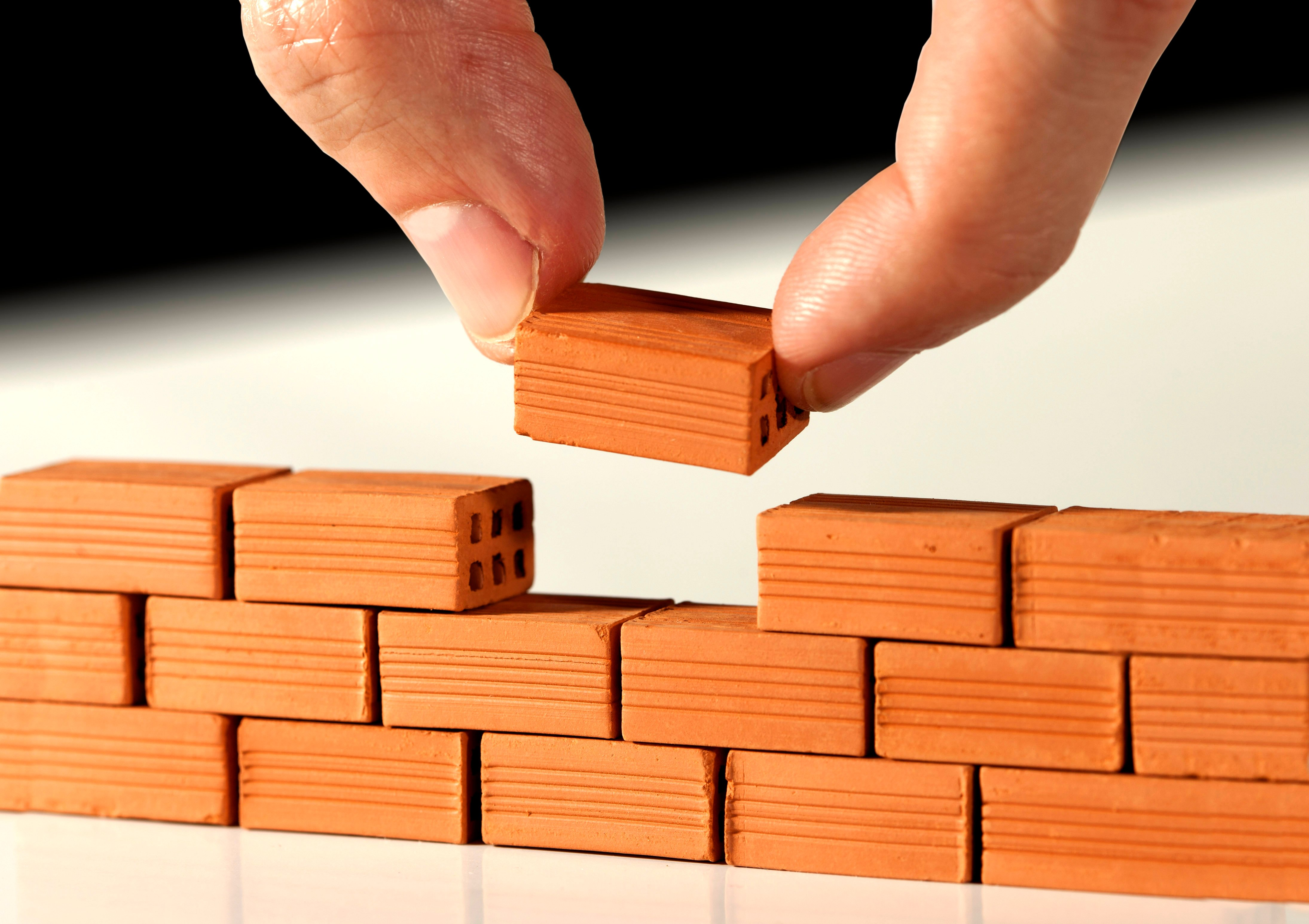 Small Business Firewalls: Choosing the right firewall for your needs