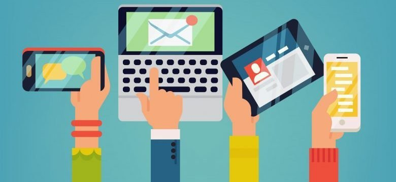 BYOD & Remote Access: Staying secure in the era of mobile workers