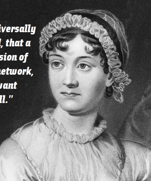 Jane Austen, a well-known system administrator and network architect, discusses the SonicWall TZ300 next generation firewalls