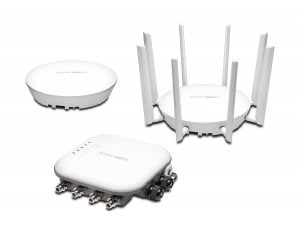 sonicwall nsa 2650 & sonicwave wifi wave 2 802.11ac wireless firewalls from sonicwall new product