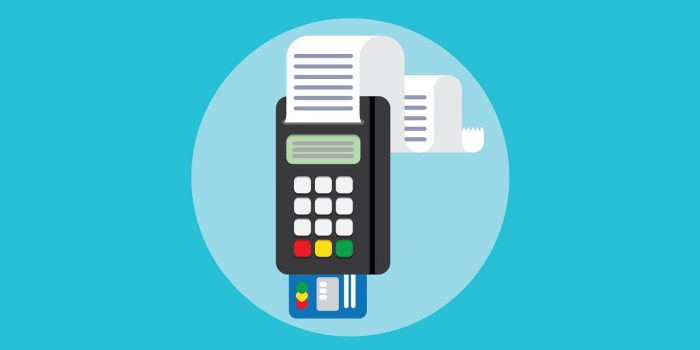 POS breach retail data breach credit card breach cyber crime firewalls has the answers to all of your pci compliance problems