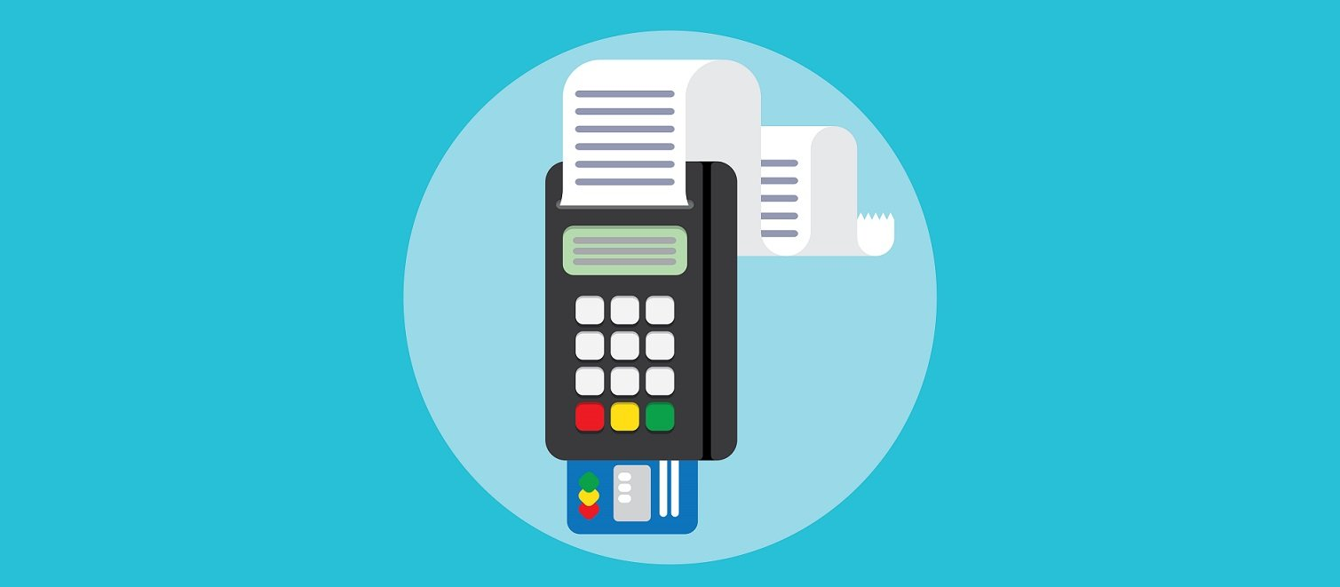 POS Breach: How firewalls & PCI compliance keep your customers safe