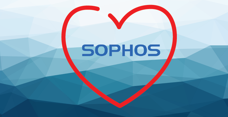 sophos xg firewalls v17