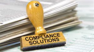 cipa compliance includes content filtering with a firewall