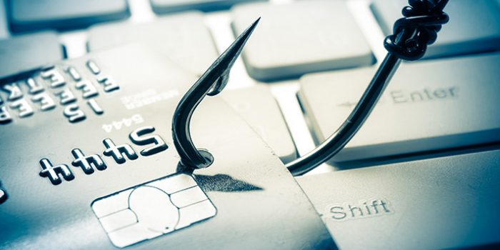 phishing attacks are common but you can prepare with email security, knowledge, and a phishing preparedness test kit from techvisity and firewalls.com