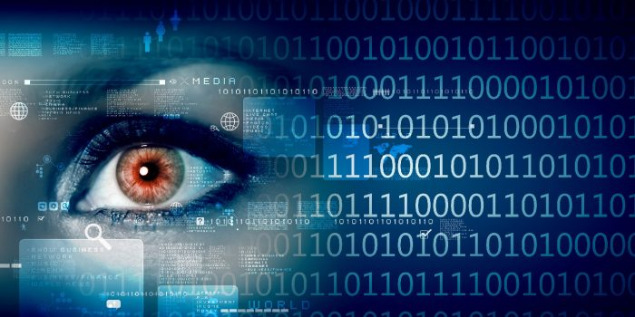 The 2018 sonicwall cyber threat report takes a look at the previous years data on cyber threats and ransomware. now we tell you the 5 biggest takeaways from the report