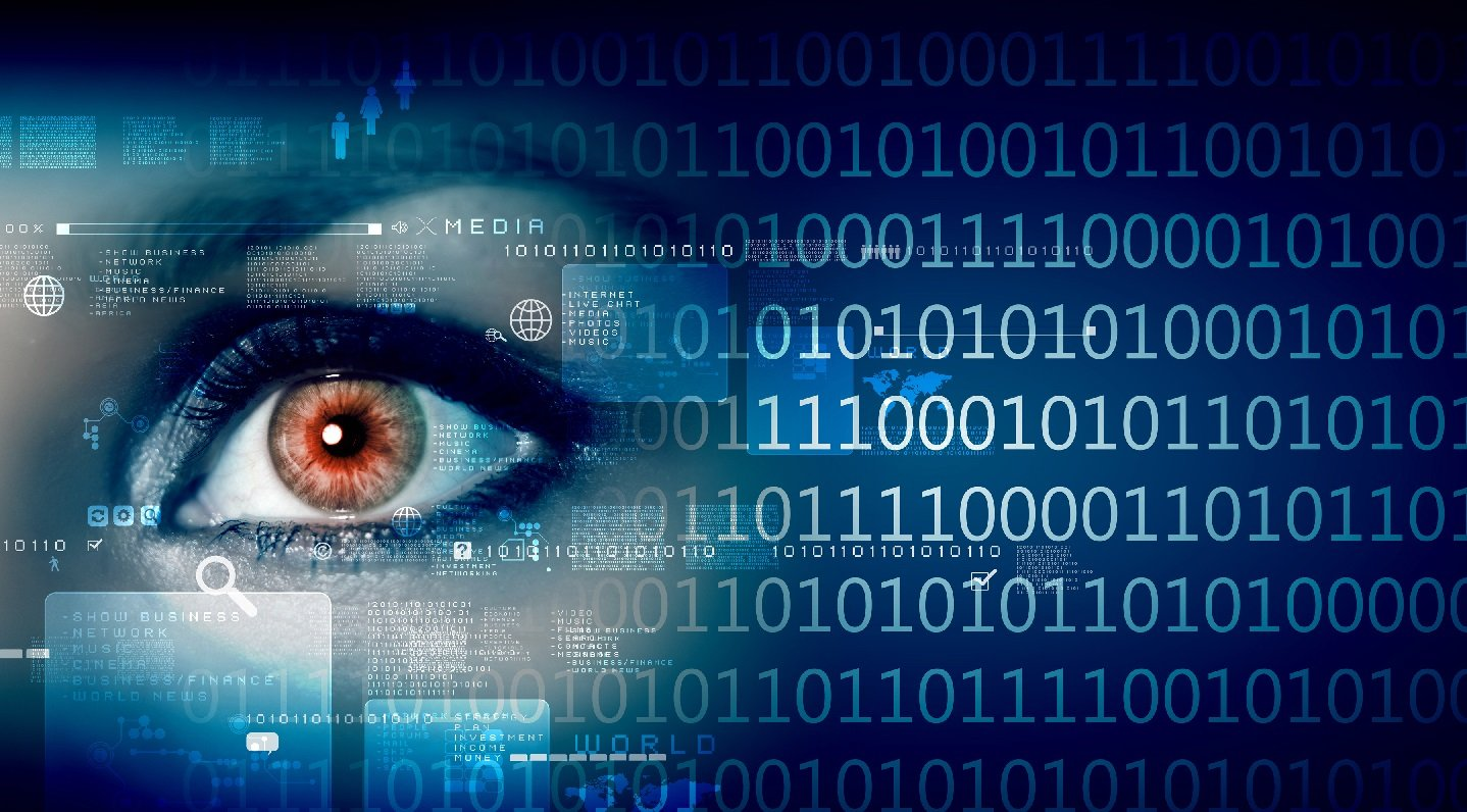 5 Big Takeaways from the SonicWall 2018 Cyber Threat Report