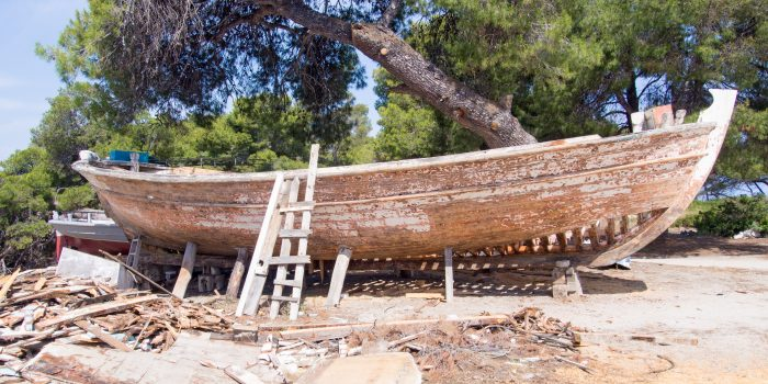 license renew for sonicwall is pretty much the same as repairing a wooden boat probably