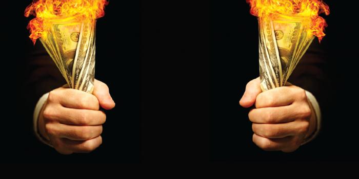 save big with firewalls sales, promos, and savings