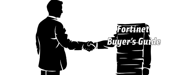 Meet the Buyers Guide -- Comic drawn by Kat at Firewalls.com. Email us and we'll force her to draw one for your too!