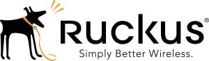 Ruckus Wireless provides fast, secure, affordable wireless internet and Firewalls.com is offering 30% off sale price of any Ruckus Unleashed wireless access point