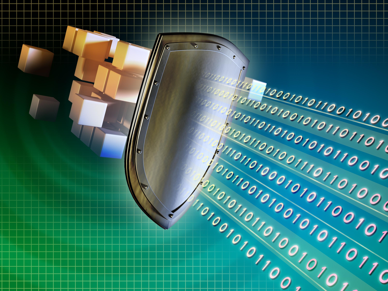 What is Sophos EnterpriseProtect?
