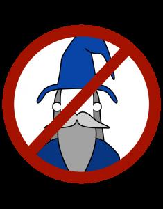 No More Wizards. Get the Firewall Configuration QuickStart Checklist from Firewalls.com
