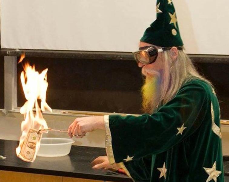 No More Wizards! Get the Firewalls.com Configuration QuickStart Checklist
