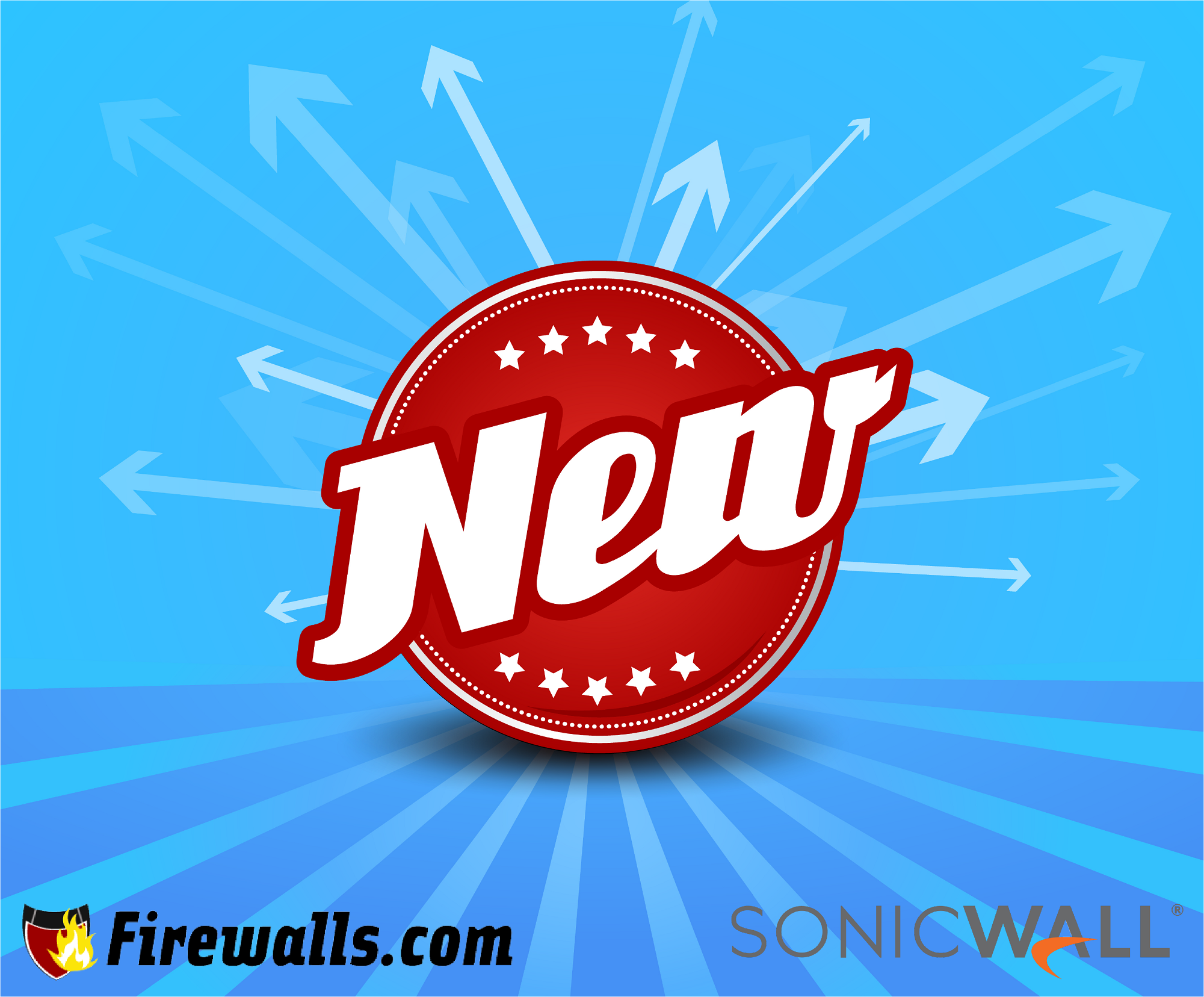 Reviewing SonicWall's New SOHO 250 and TZ350 Firewalls