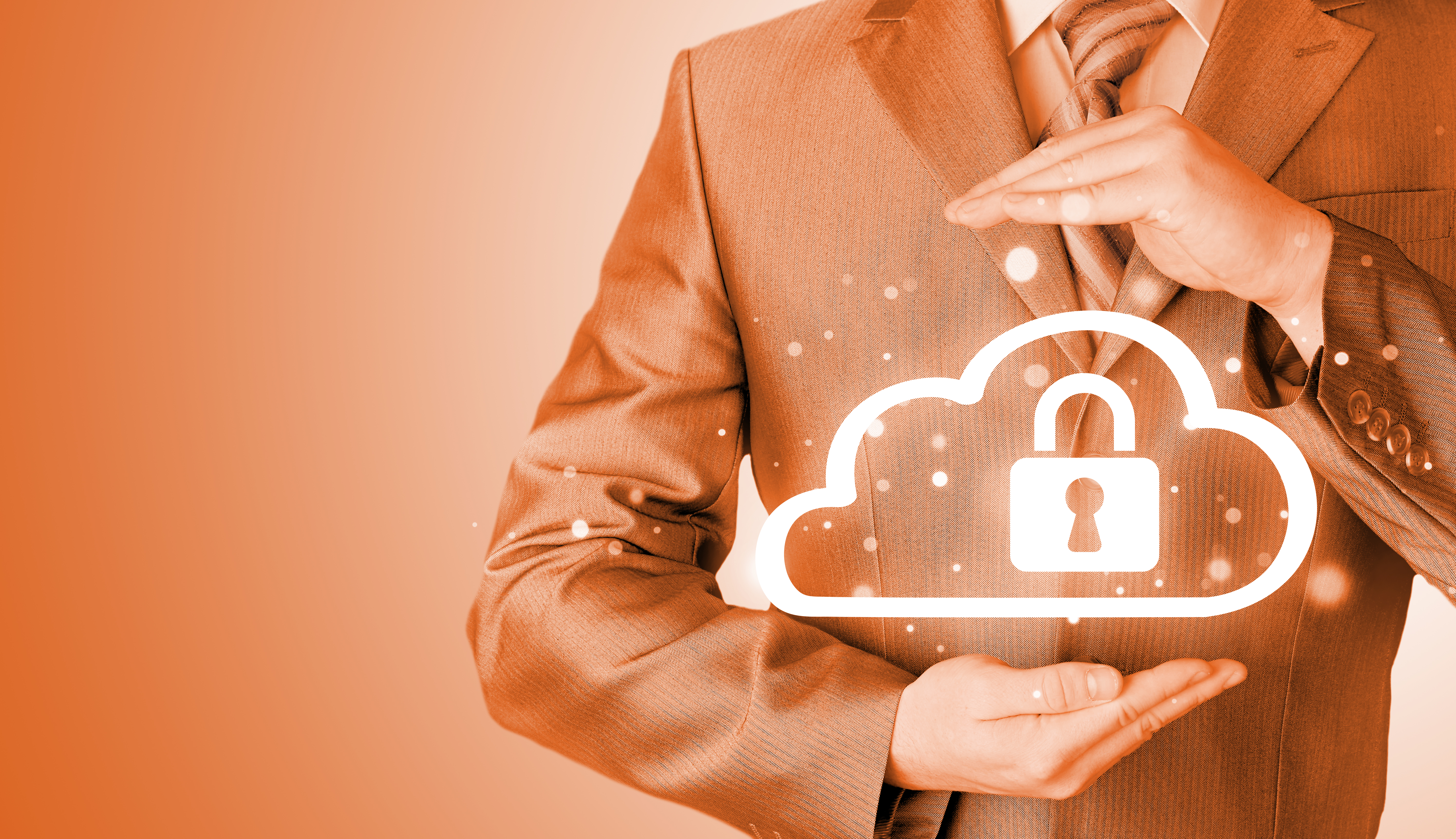 Bring Everything to Light With Sophos Cloud Optix