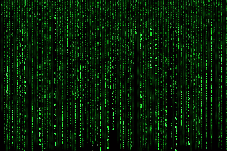 Enter the SonicWall Upgrade Matrix