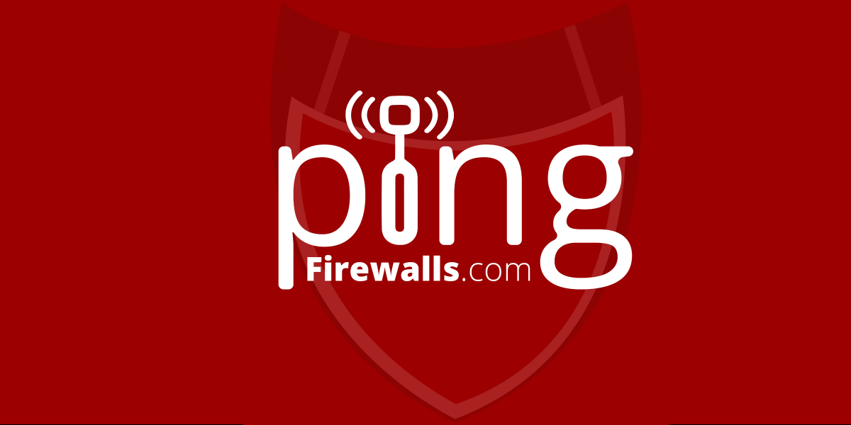 Introducing Ping: A Firewalls.com Podcast – Episode 1