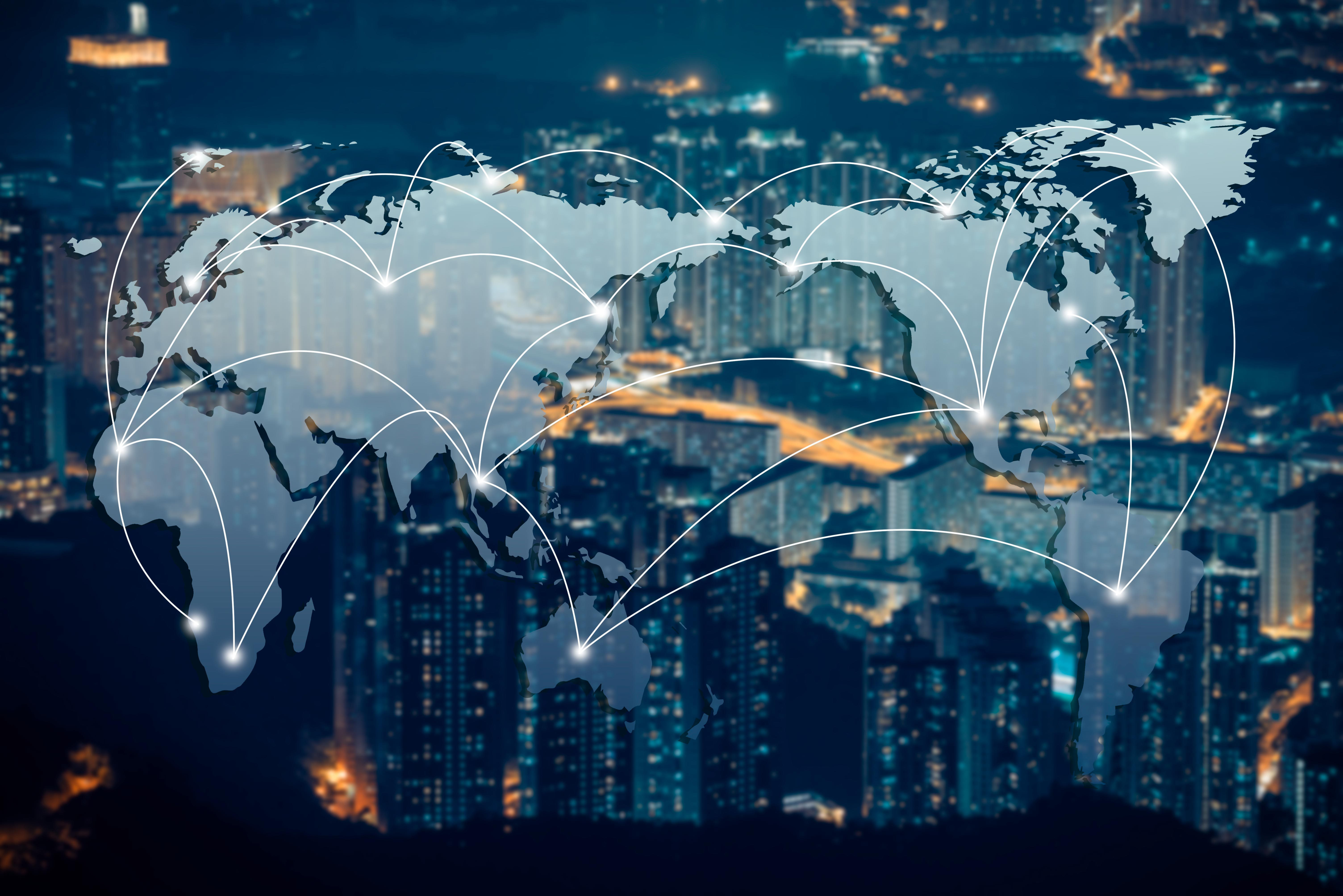 4 Things to Consider Before an SD-WAN Migration