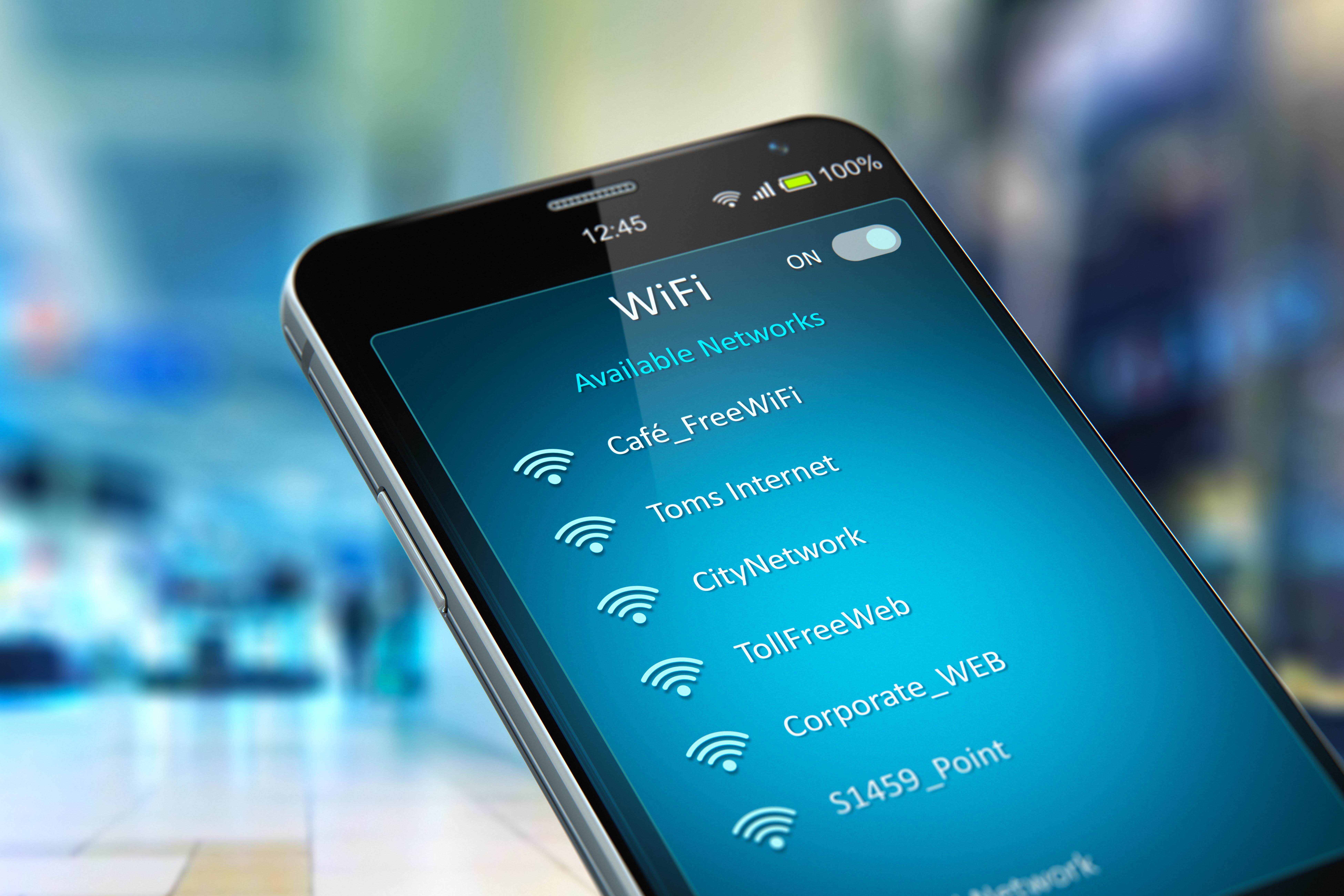 Secure Wi-Fi & Wi-Fi Cloud – WatchGuard Wireless