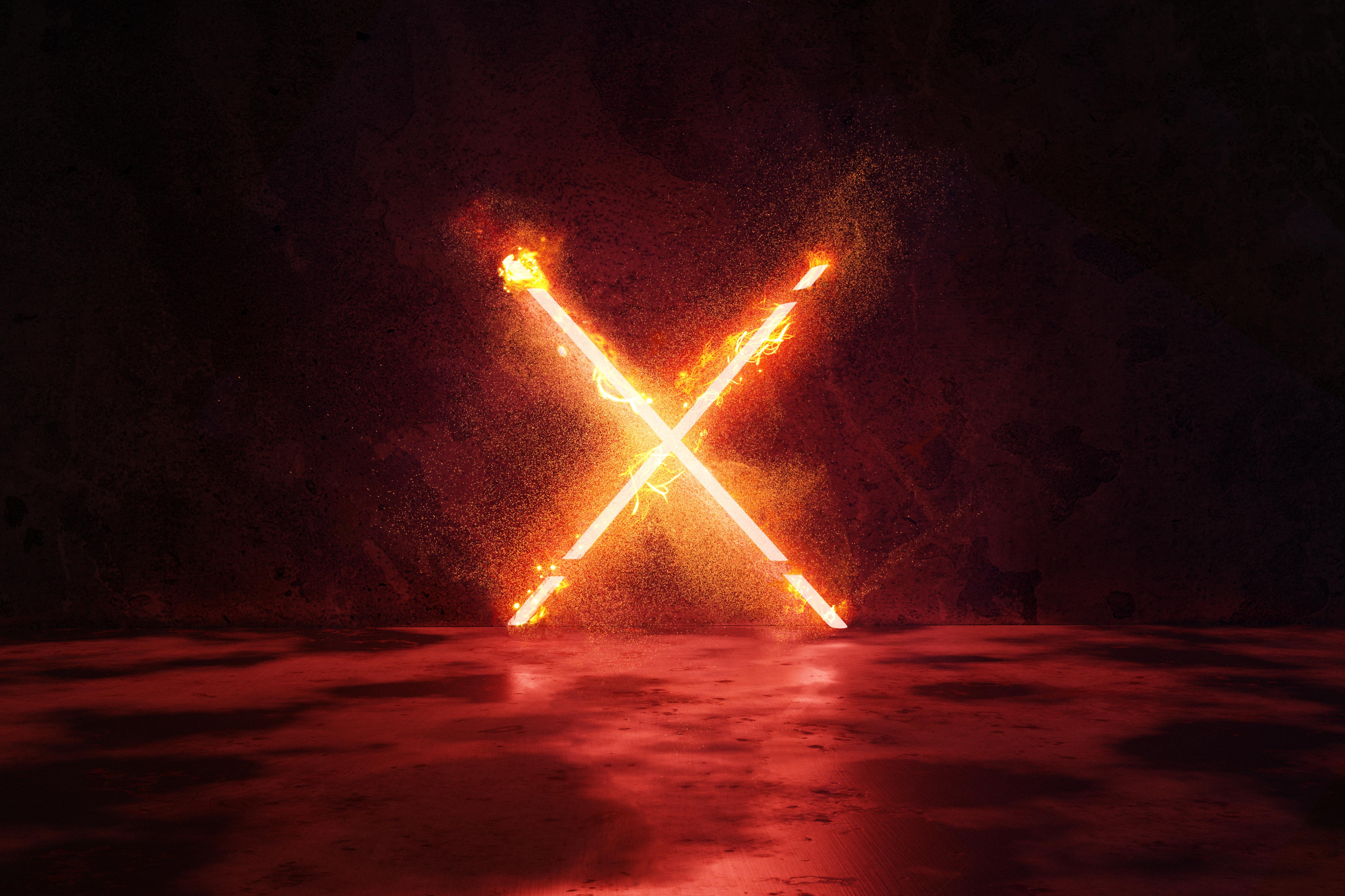 Ten Key Sophos XG Firewall Features