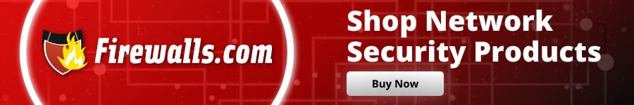 Blog Banner General Buy Now Red-High-Quality