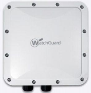 WatchGuard AP327X