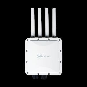 WatchGuard AP327X Outdoor Wireless Access Point