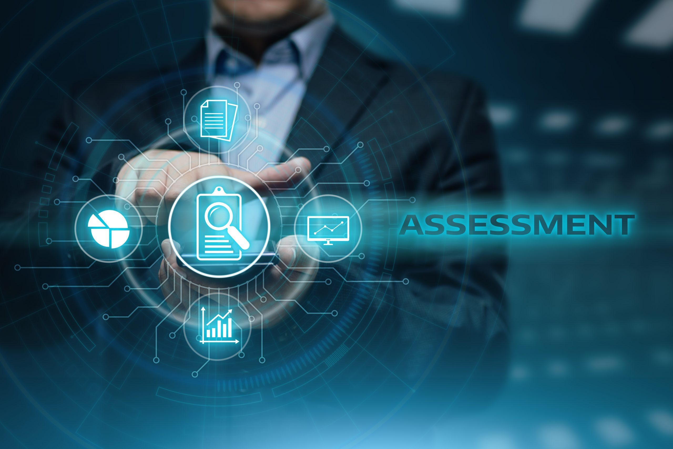 Fortinet Cyber Threat Assessment for SD-WAN, FortiGate, & FortiMail
