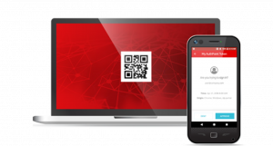 WatchGuard AuthPoint multifactor authentication