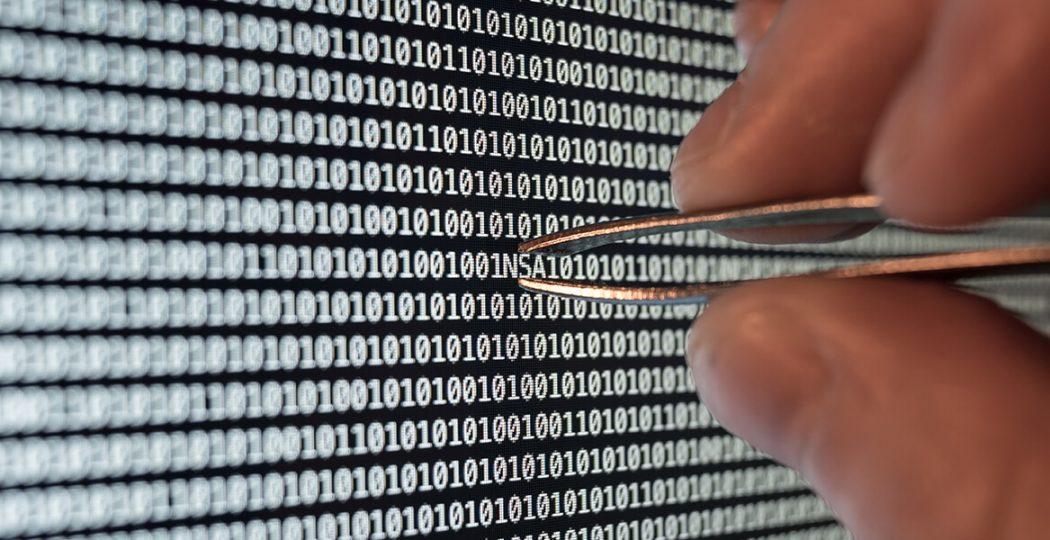 NSa Series Next Generation Firewalls