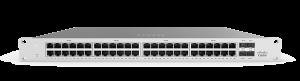 Cisco Meraki MS Switch MS120-48