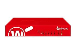WatchGuard T40 Firewall