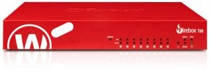 WatchGuard T80 Firewall