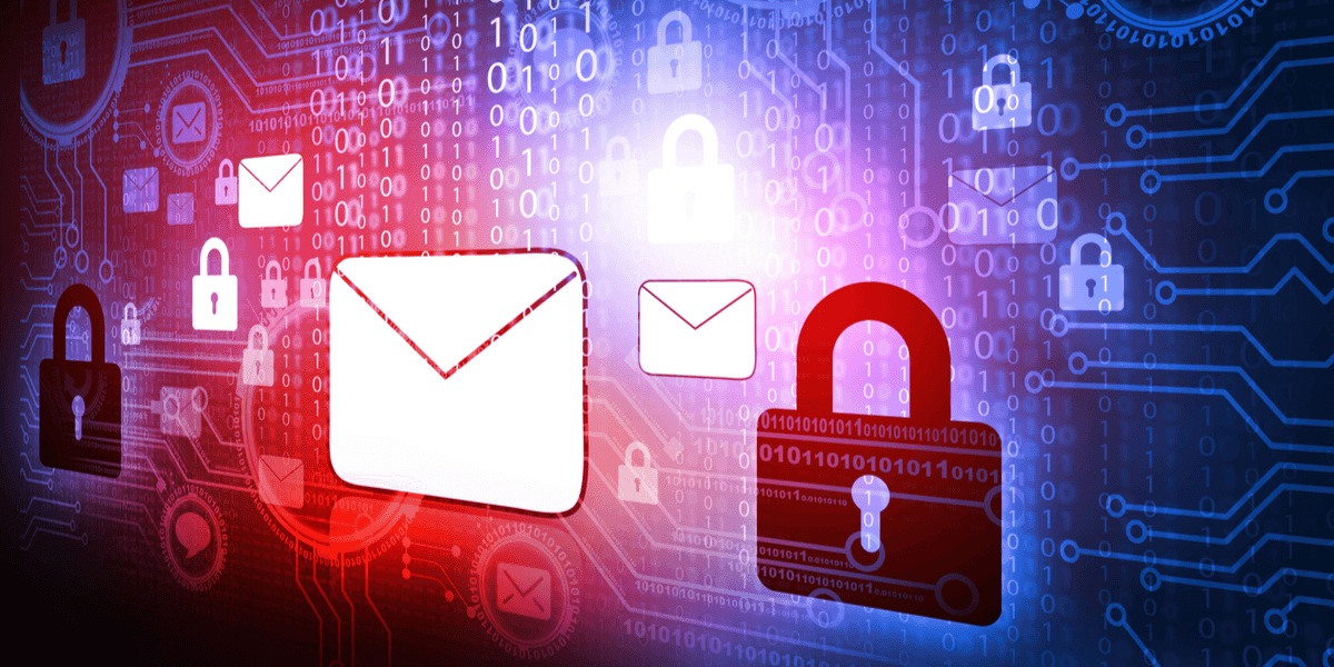 What Is Barracuda Email Security