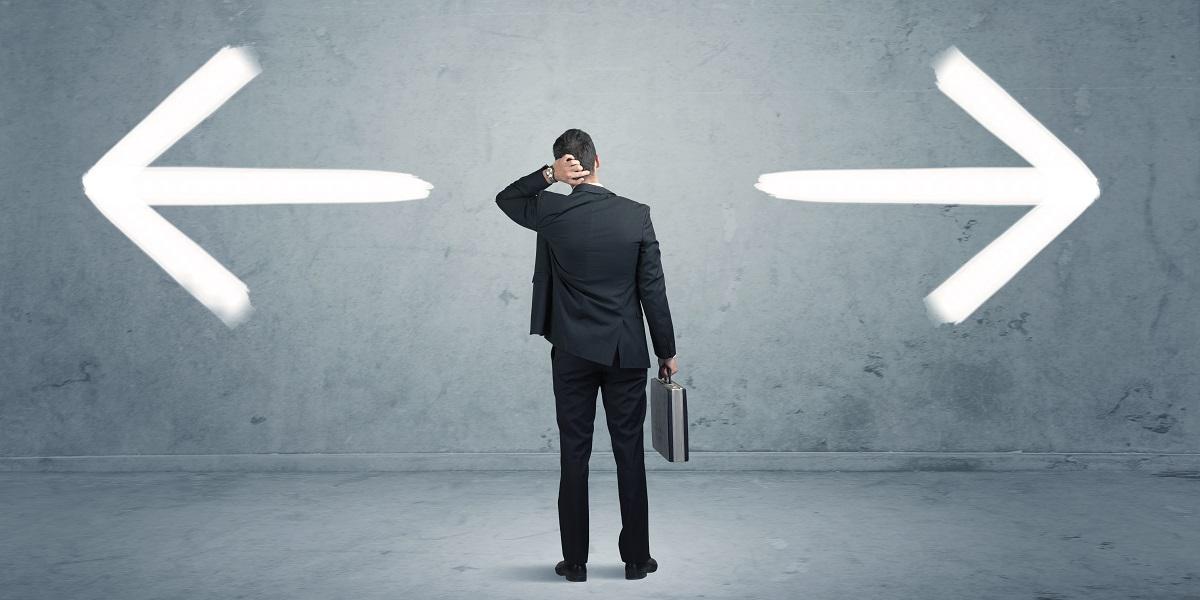 Cisco Meraki Enterprise Security vs Advanced Security