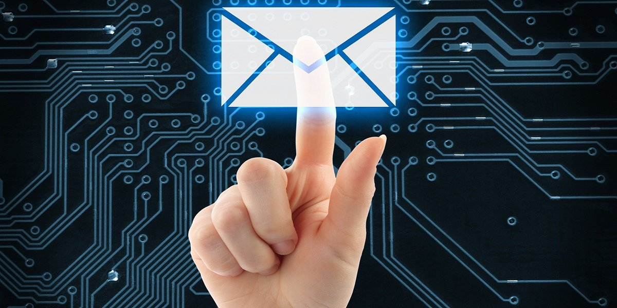 Top 4 Email Security Solutions of 2020