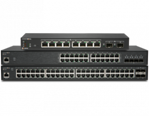 SonicWall Sonic Switch