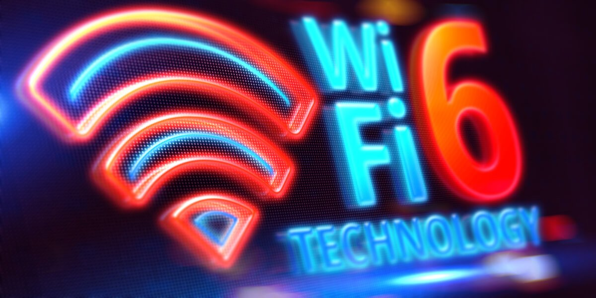 Wifi 6 Technology & The Best Access Points To Recommend
