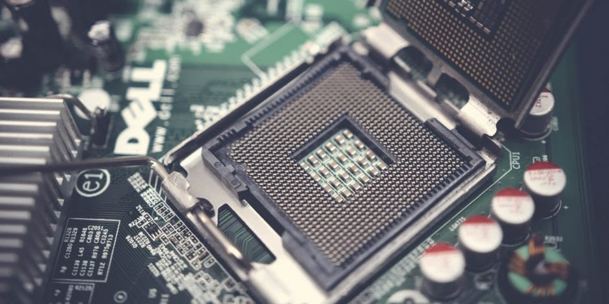 Chip Shortages & Firewalls: What You Need To Know