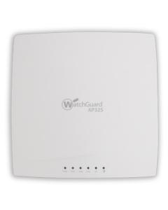 WatchGuard AP325 and 1-yr Secure Wi-Fi