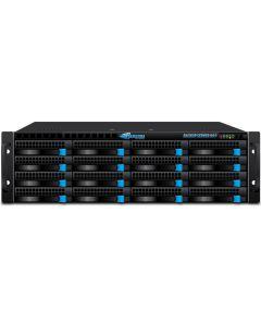 Barracuda Backup Server 991 w/10 GBE Fiber NIC