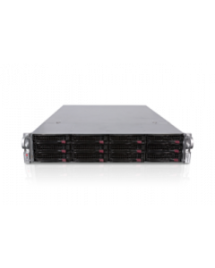 Fortinet FortiAnalyzer-2000E - Appliance Only