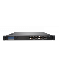 SonicWall Email Security ESA 9000 Appliance