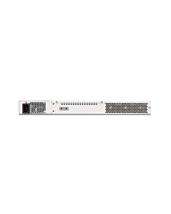 Fortinet FortiADC-200F - Appliance Only