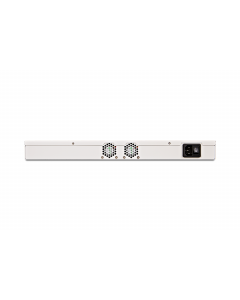Fortinet FortiADC-100F - Appliance Only