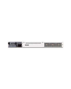 Fortinet FortiADC-400D - Appliance Only